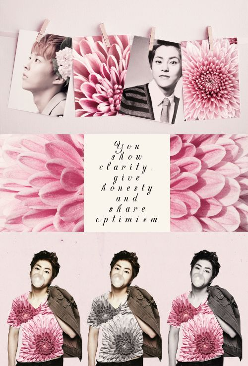 1000+ images about EXO Edits- Picspam on Pinterest | Suho ...