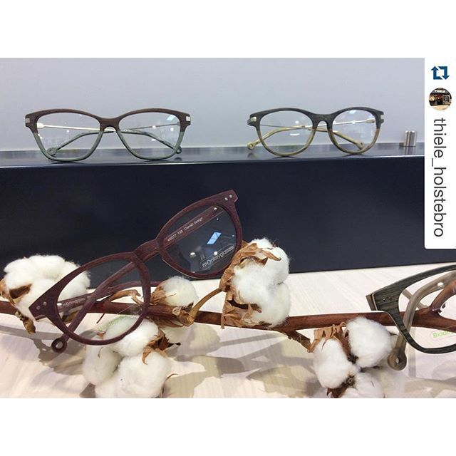 MonkeyGlasses @monkeyglasses Instagram photos | Websta