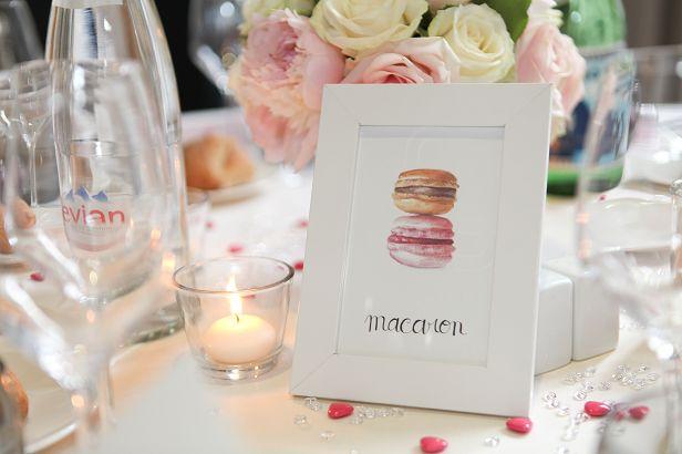 les 56 meilleures images propos de mariage gourmandise sur pinterest bonbon tables et. Black Bedroom Furniture Sets. Home Design Ideas