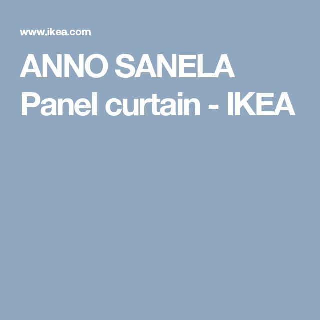 1000 ideas about ikea panel curtains on pinterest corner window curtains corner curtains and. Black Bedroom Furniture Sets. Home Design Ideas