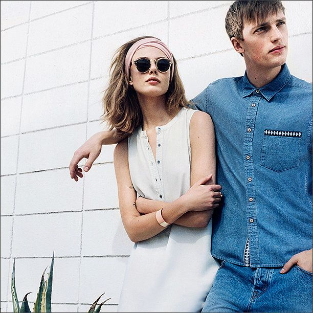 Win $500 to Forever21 CA