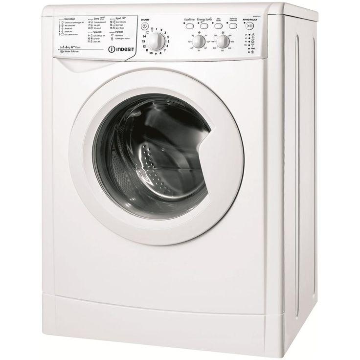 ? Migliore lavatrice 6 kg top 5 e offerte 2020