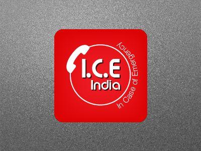 Code Khadi App Development - In Case of Emergency