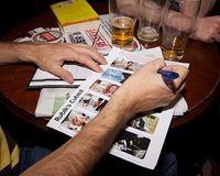 Best London pub quizzes - Bars & Pubs