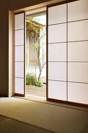 """Résultat de recherche d'images pour """"chambre paroi japonaise"""""""