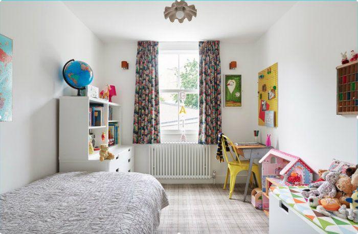 16 εκπληκτικά γραφεία για παιδικό δωμάτιο!  #γραφειο #επιπλαπολλαπλωνχρησεων #ιδέες #ιδεεςδιακοσμησης #ιδεεςπαιδικο #ιδεεςπαιδικοδωματιο #παιδικαγραφειαγιαδυοπαιδια #παιδικογραφειο #παιδικοδωματιο #παιδικοδωματιογιαδυοπαιδια #παιδικοδωματιογιατριαπαιδια #φωτογραφιεςπαιδικοδωματιο