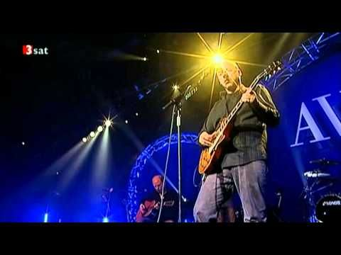 Brothers In Arms / Mark Knopfler