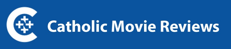 This resource offered by the Catholic News Service provides movie reviews from the catholic perspective