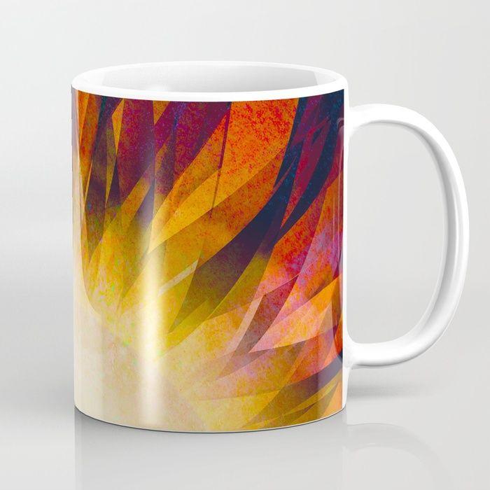 All i need is sunshine Mug by HappyMelvin | Society6