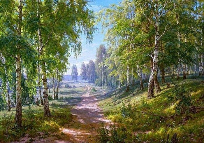 por Sergey Basov -2-12