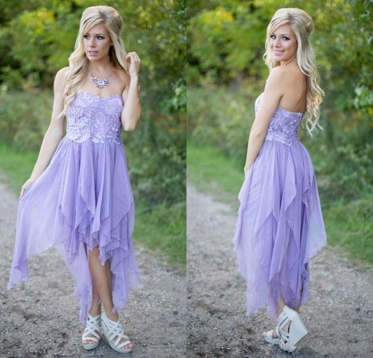 237 Best Bridesmaid Dresses / Maid Of Honor Wear / Bridal