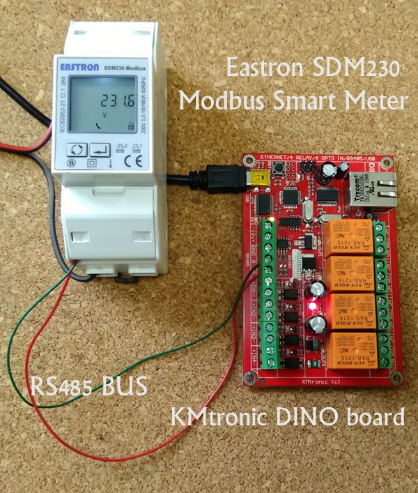 Pin on KMtronic LTD projects
