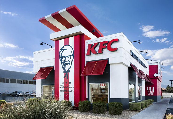 KFC hours, KFC Near me, KFC opening times, nearest kfc, KFC nearby