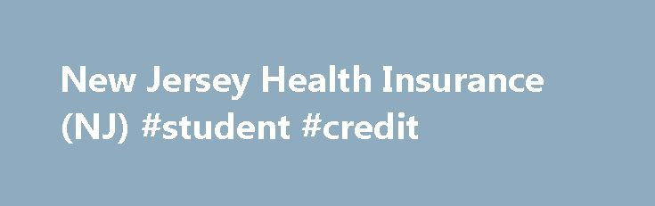 New Jersey Health Insurance (NJ) #student #credit http://insurances.remmont.com/new-jersey-health-insurance-nj-student-credit/  #nj health insurance # New Jersey Health Insurance (NJ) Choose from the list below to learn more about specific health insurance providers in New Jersey. Read on to learn about health insurance regulations in your state. Or enter your zip code in the box to the right to request a health insurance quote. Health InsuranceRead MoreThe post New Jersey Health Insurance…