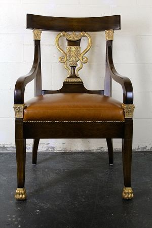 William Switzer Armchair | Furniture / Designers | Pinterest | Armchairs  And Vintage Furniture