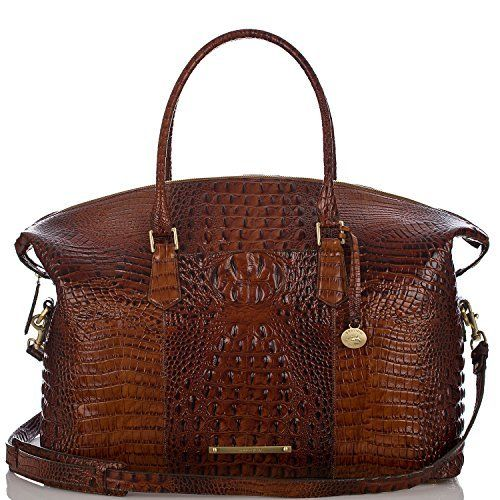 Duxbury Weekender<br>Pecan Melbourne. Maybe if I found it at outlet for half price