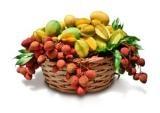 Tasty Gift Basket Ideas for Diabetics