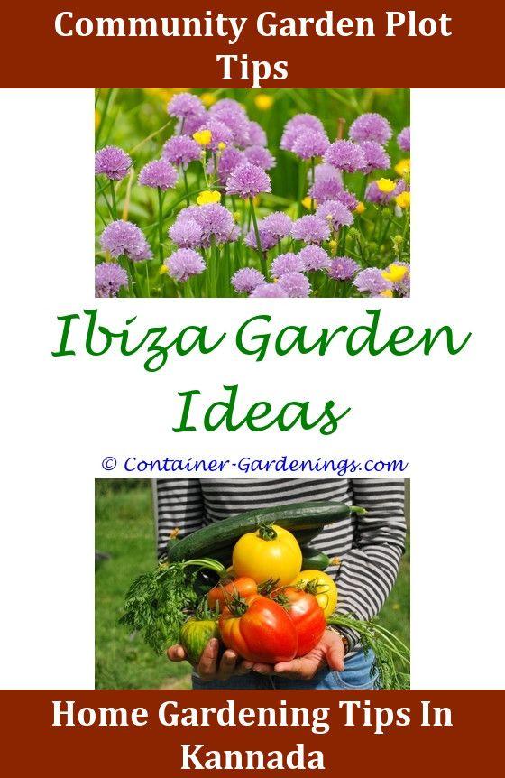 Tipping For Garden Villa Ncl,Gargen garden edging ideas b