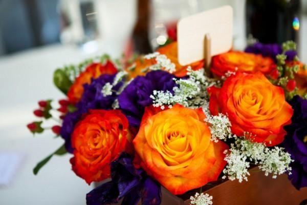 Best 25+ Purple Fall Weddings Ideas On Pinterest