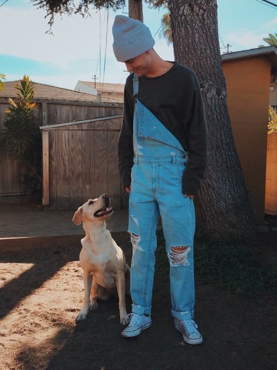 Kian lawley and hazey