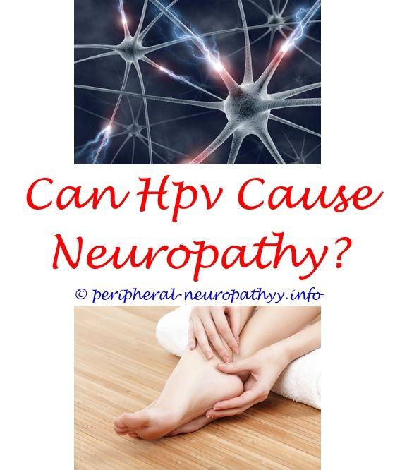 acute sensory peripheral neuropathy - amyloidosis neuropathy.cva autonomic neuropathy autoimmune neuropathy parasympathetic and sympathetic neuropathy 8583119521