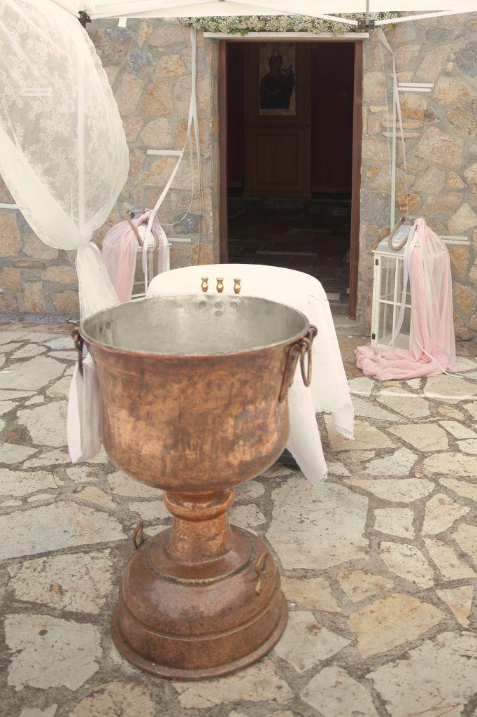 βαπτιση δεκορ διακοσμηση-14