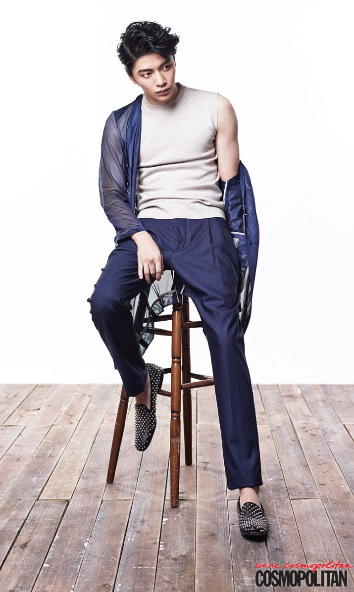 Image result for lee min ki photoshoot {kpop-india}Who's Coming back from enlistment?e321a1336afa2cf9db7c2d8ecc3816e4 {kpop-india}Single Cloud Template – Fast Newse321a1336afa2cf9db7c2d8ecc3816e4