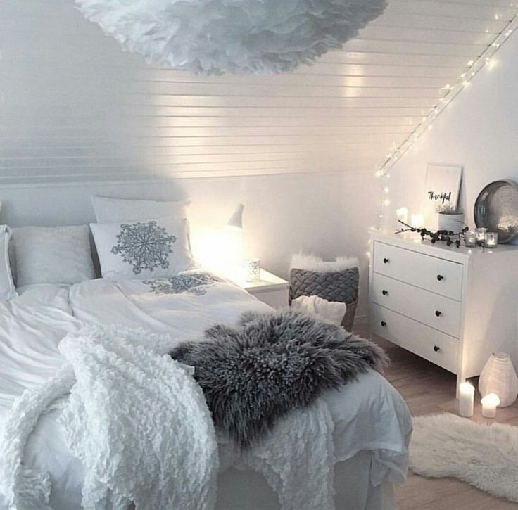 Best 25 Teen bedroom decorations ideas that you will like on