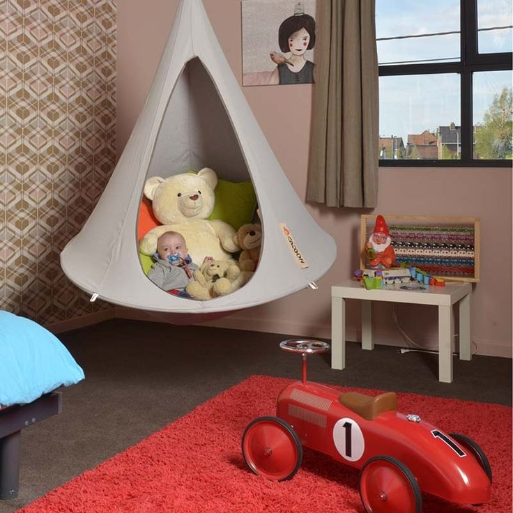 Kids Bedroom Hammock 7 best cacoon - indoors images on pinterest | at home, hammocks
