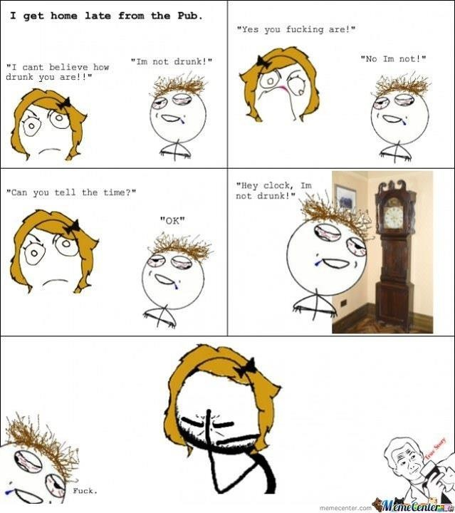 e321b531f54a9d382b2f4cbdd32d13d9 funny drunk pics drunk memes 117 best comics images on pinterest funny things, rage comics,Get Home Meme