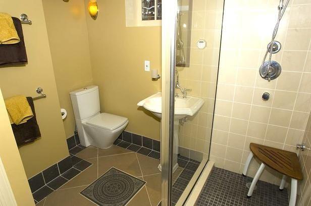 Light Fixtures Led Bathroom Ceiling Lights Over Mirror: Best 25+ Bathroom Lights Over Mirror Ideas On Pinterest