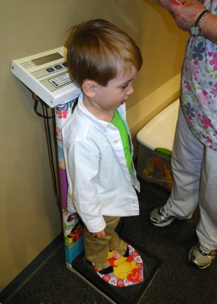 291 best Pediatrician images on Pinterest Medicine, Universe and - pediatrician job description