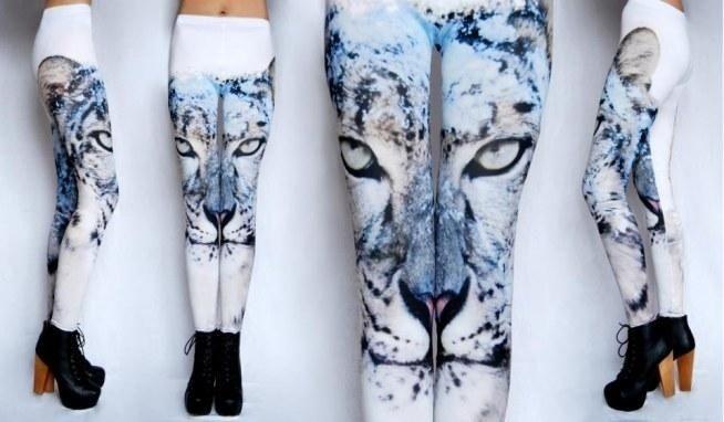 great <3 #leggings