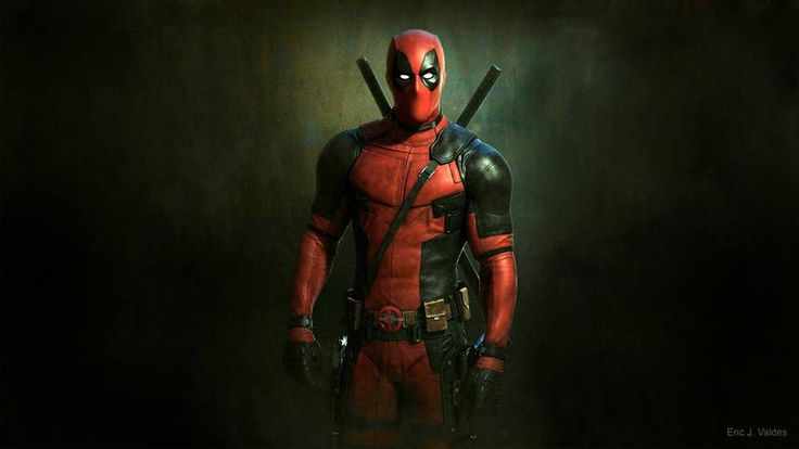 Télécharger Deadpool film complet en Vostfr ou Vf sur : http://telechargerfilm.altervista.org/telecharger-deadpool-film-complet-vostfr-vf/ Deadpool film complet vostfr, Deadpool film entier vost, Deadpool film complet VF, télécharger Deadpool vostfr, Télécharger Deadpool film VF, Deadpool youtube, Deadpool daylimotion, Deadpool bande annonce, Deadpool film gratuit, Deadpool film 2016, Deadpool vost ou VF, Deadpool extrait, Deadpool torrent, Deadpool Streaming vostfr, Deadpool streaming VF