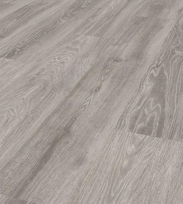 14 best pavimento laminato images on Pinterest Flooring, Floors - laminat in k che