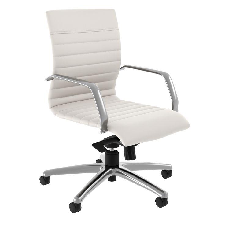 Best 25+ Office furniture warehouse ideas on Pinterest | Hybrid ...