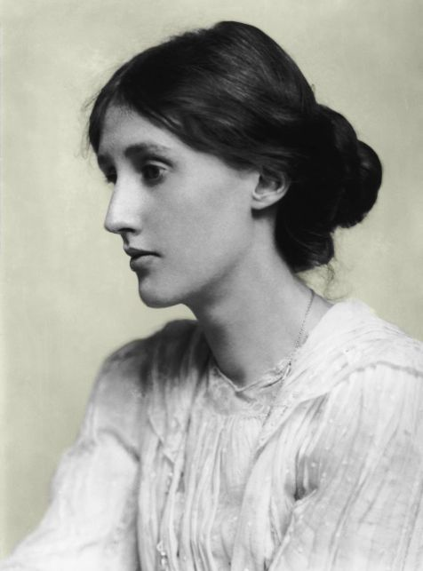 virginia wolf essays This essay has a first person point of view, in which the speaker witness the  moth's  read virginia woolf's essay the death of the moth here.