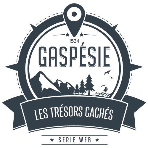 Un blogue pour vous partager la Gaspésie...