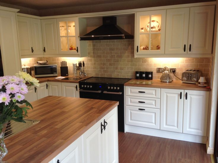 Kitchen Ideas Northern Ireland 28 best thralcot lane carrickfergus - kitchens direct ni images on
