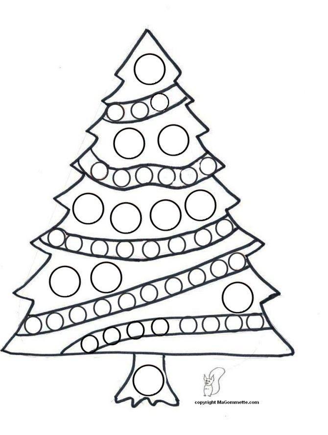 Dessin Sapin De Noel Moderne Dessin Sapin De Noel Design Great Good Schn Sapin De Noel Design Dess Dessin Sapin De Noel Coloriage Sapin De Noel Coloriage Sapin