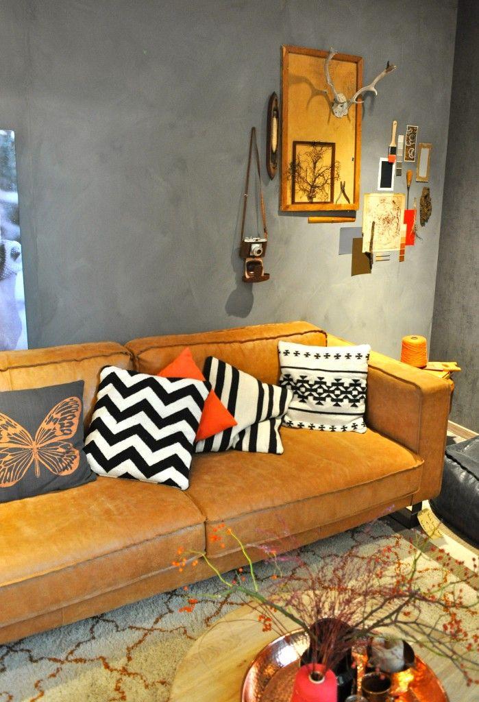 Karwei Huis op de Woonbeurs | Fotografie STIJLIDEE Interieuradvies en Styling via www.stijlidee.nl