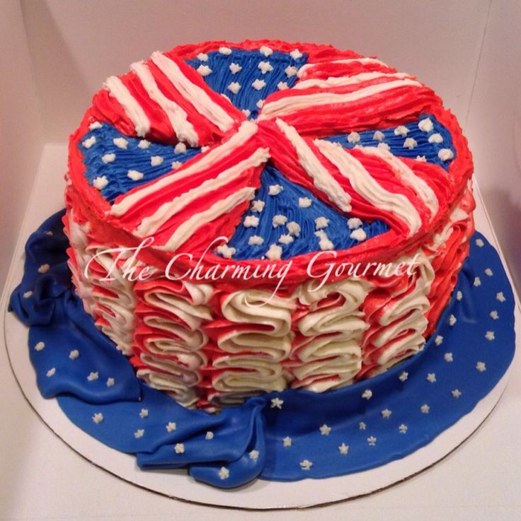 Cake Designs Usa : 41 best Military cake designs images on Pinterest ...