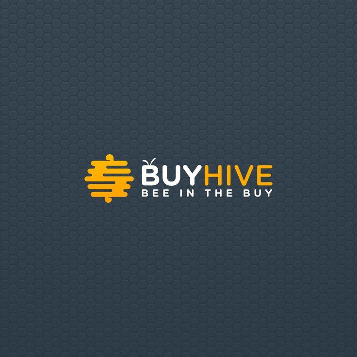 Dollar Hive | 99designs