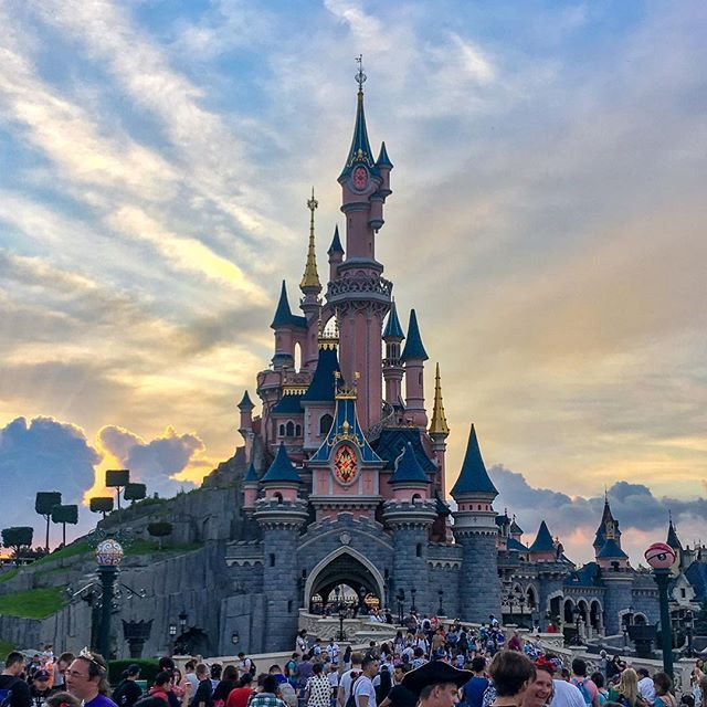 french disney Now $242 (was $̶2̶6̶7̶) on tripadvisor: disney's port orleans resort - french quarter, orlando see 5,607 traveler reviews, 4,224 candid photos, and great deals for disney's port orleans resort - french quarter, ranked #61 of 349 hotels in orlando and rated 45 of 5 at tripadvisor.