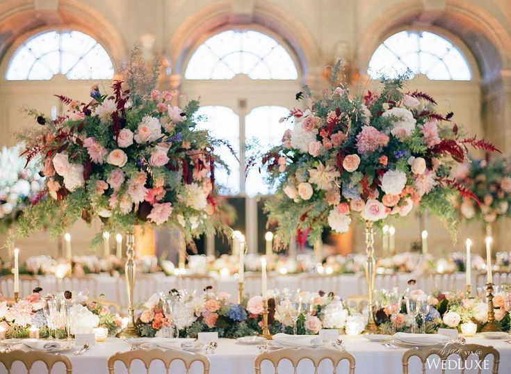 Images about tablescapes centrepieces and place