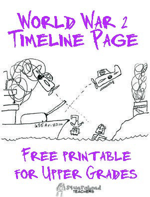 25+ best ideas about Ww2 timeline on Pinterest | World war 2 ...