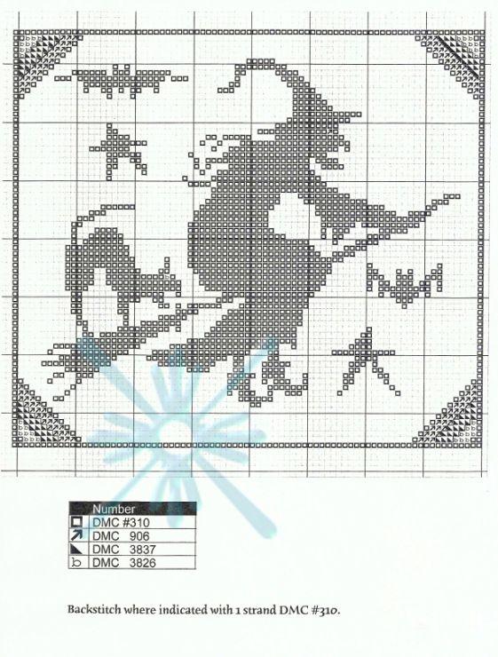 e322285cd05fb168119a4eb6b5f7f85d.jpg (561×740)