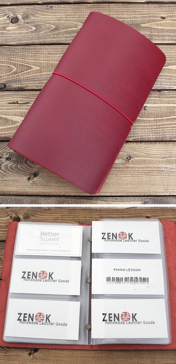 Great gift for business person! Bags & Purses, Wallets & Money Clips, Business Card Cases, card holder, Credit card case, id card holder, id card case, business card holder, leather card holder, card case leather, card organizer, business gift, gift for businessman, Дело карты, Kartenhülle, Porta tarjetas,