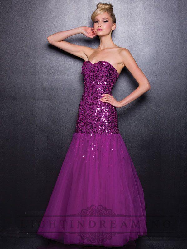 Mejores 33 imágenes de Best 2014 Wedding Dresses Collection en ...