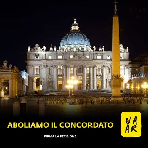 Per festeggiare come si deve il prossimo Papa